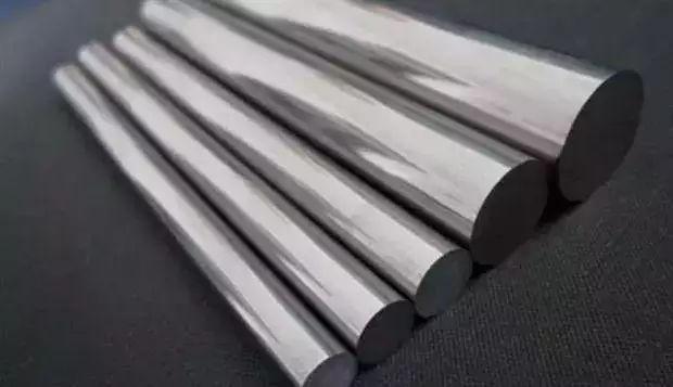 高速鋼和鎢鋼的區別是什么? 不得不說漲知識了!