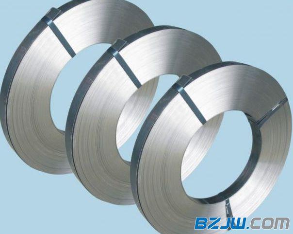 常見的型號鋼材質特性及應用