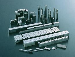 半導體IC模具零件(模具)